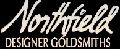 Northfield Designer Goldsmiths